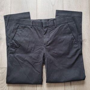 •NWOT• EXPRESS men's dress pants